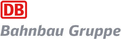 Bahnbau Gruppe