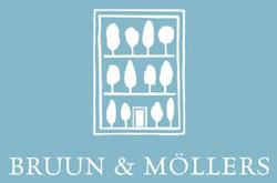 Bruun & Möllers