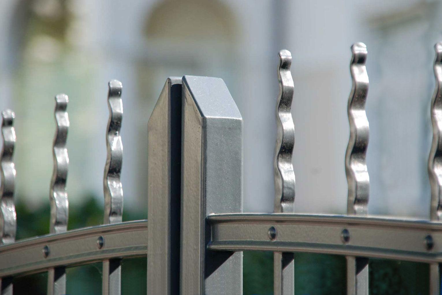 Schlosserei P&H Petersen & Henne GmbH