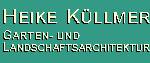 Heike Küllmer
