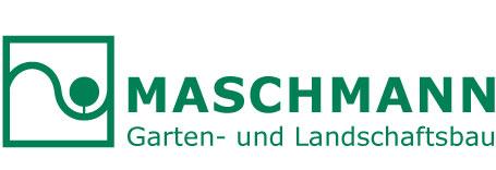 Maschmann