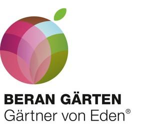 Beran Gärten