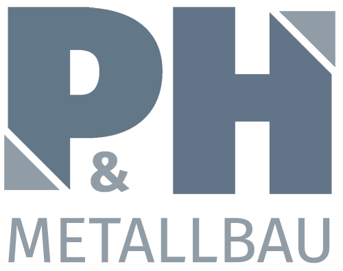 P&H Metallbau